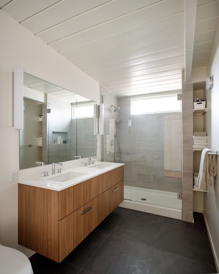 bathroom accessories denver co. modern mid-century single family home situated in denver, colorado, designed by cadence design studio. bathroom accessories denver co