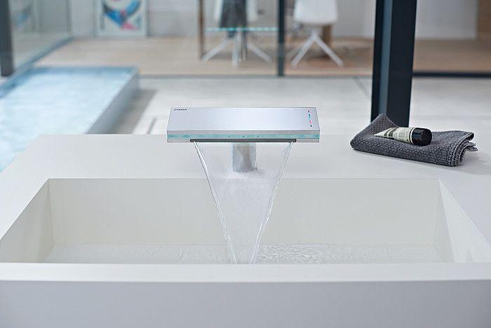 badezimmer einzigartig bad armaturen, 39 best schöne armaturen fürs badezimmer images on pinterest, Design ideen