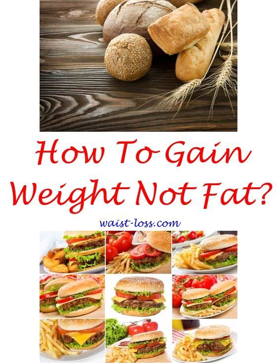 How to check ideal weight protein diets low carb and healthy how to check ideal weight protein diets low carb and healthy breakfasts ccuart Choice Image