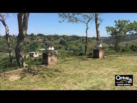Vacant Land For Sale in Crestview, Hillcrest, KwaZulu Natal for ZAR 2,50...
