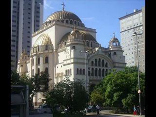 Conhecendo o Cristianismo Ortodoxo - Igreja Ortodoxa.mp4 - Download at 4shared