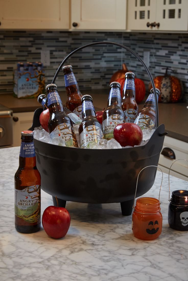 13 best Haunted Cider Celebration images on Pinterest