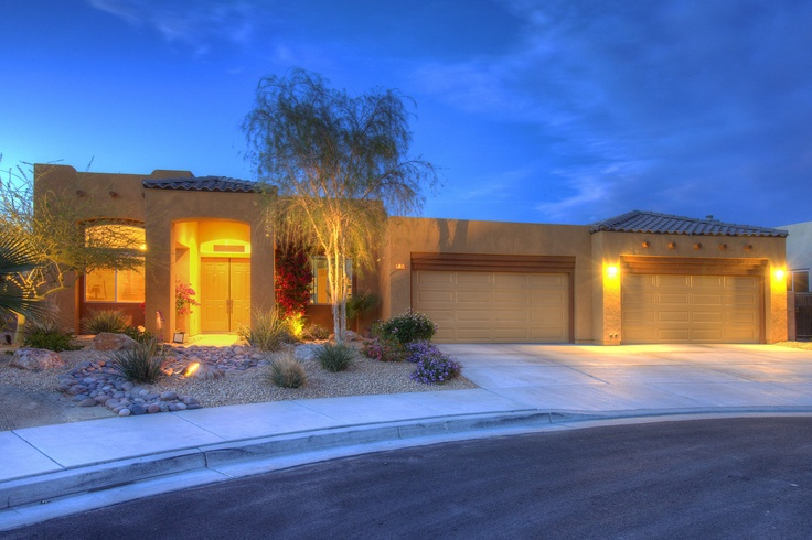 Pin on Palm Springs Real Estate