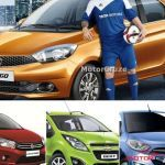 TATA Tiago, is it the most value for money Hatchback?