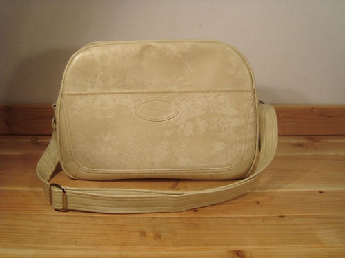 41 best Vintage Bags images on Pinterest   Carry on, Leather ...