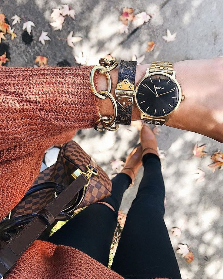 Huge Fall Instagram Round Up – The Sweetest Thing