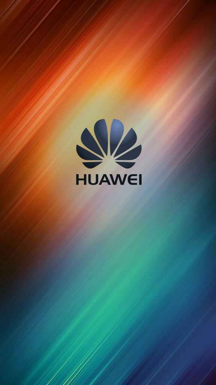 HUAWEI | Logos en 2019 | Huawei wallpapers, Iphone ...