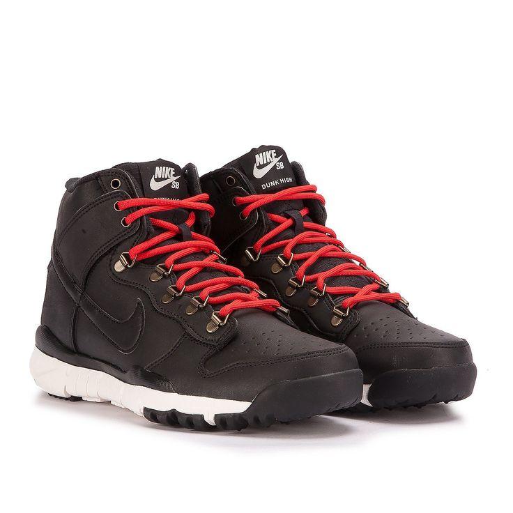 nike-sb-dunk-high-boot-black-2.jpg 1,280×1,280 pixels