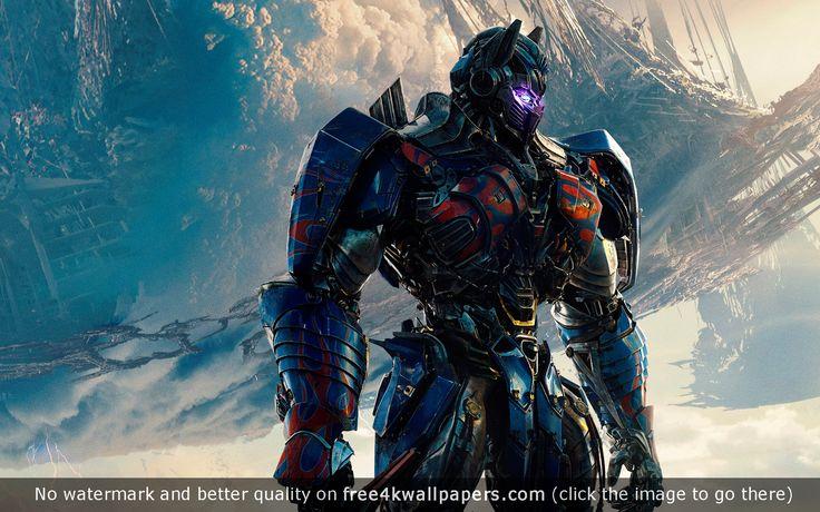Transformers 1 Kostenlos Anschauen