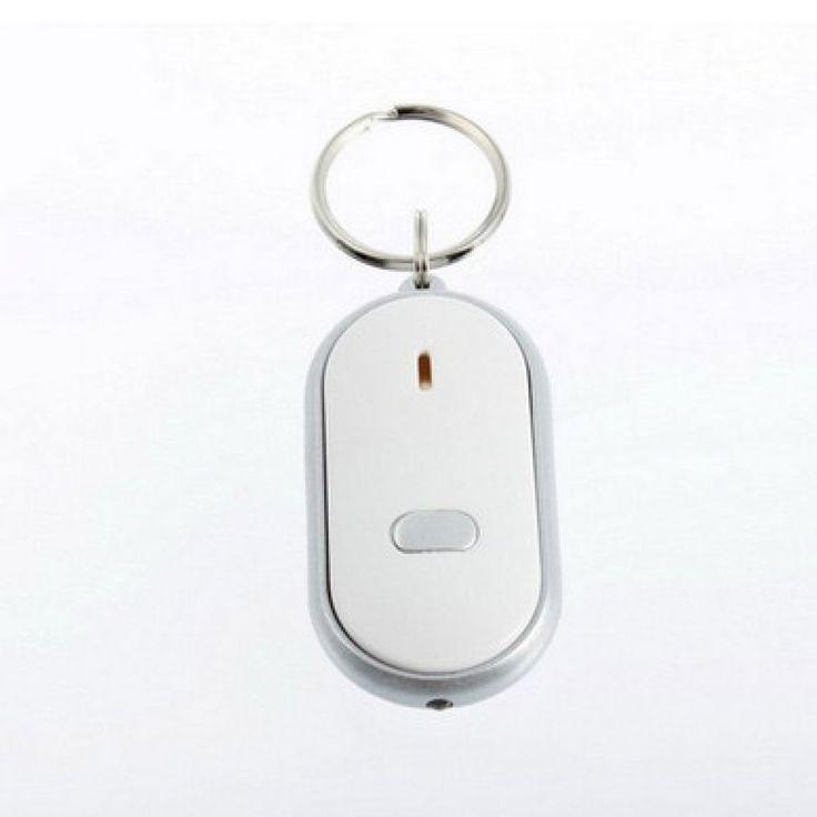 Брелок для поиска ключей Key Finder – купить с доставкой по Москве, Санкт-Петербургу и России. Фото, цена, отзывы!