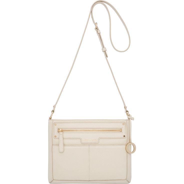dynasty mini bag