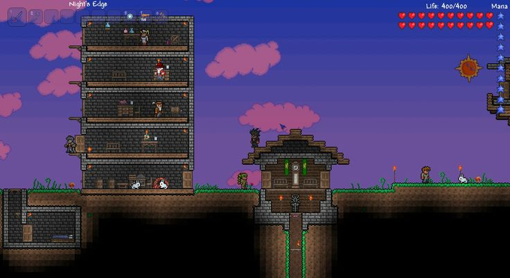 how to get dynasty wood terraria