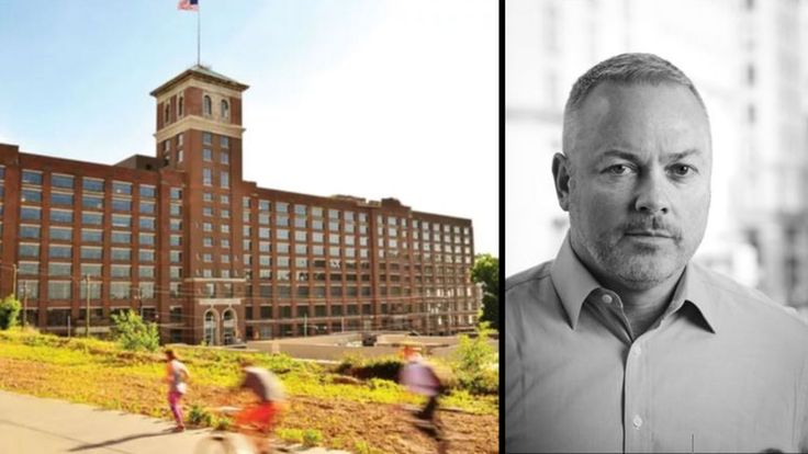 S9, the design team behind Ponce City Market and the recently unveiled Murder Kroger redevelopment, is a New York City-based firm built on an affinity for Atlanta. Much of the love stems from John Clifford, a Georgia Tech engineering grad.