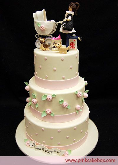 Best 25 Specialty Cakes Ideas On Pinterest Specialty