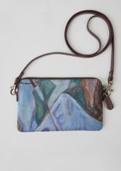 MRS Statement Clutch: What a beautiful product!