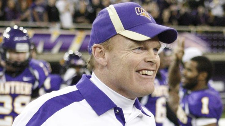 VOTE MARK FARLEY FOR THE 2012 LIBERTY MUTUAL COACH OF THE YEAR