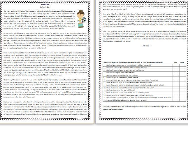 Pin On Elt Resources English Learning Worksheets Teaching Tips Lesson Plans And More
