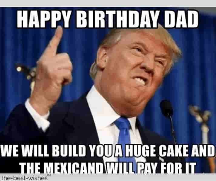 Top 100 Funniest Happy Birthday Memes Most Popular Happy Birthday Meme Hilarious Funny Memes
