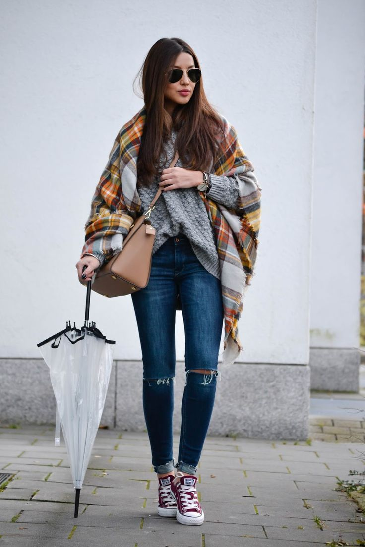 converse black low cut outfit