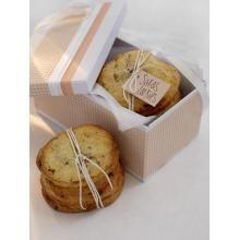 Saras cookies