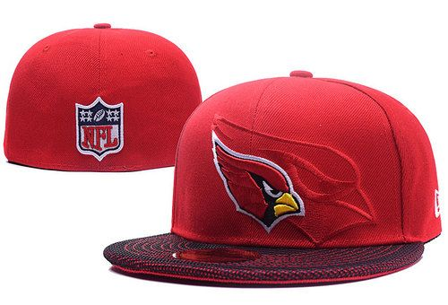 Arizona Cardinals NFL Sideline Fitted Hats 59FIFTY Cap|only US$6.00 - follow me to pick up couopons.