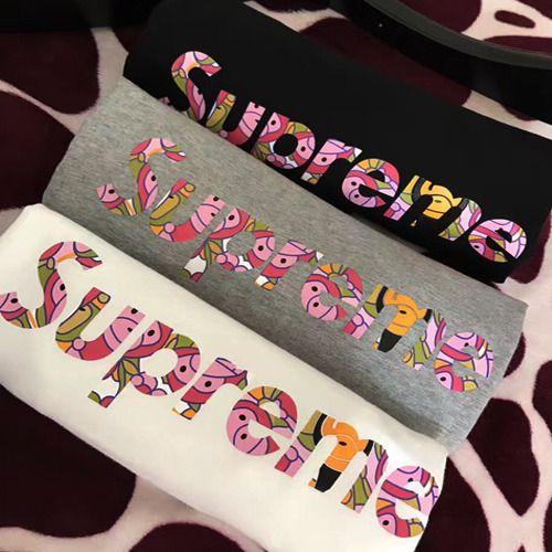 SUPREME #PRUVS #update #shopping #fashion #Gorgeous #pretty