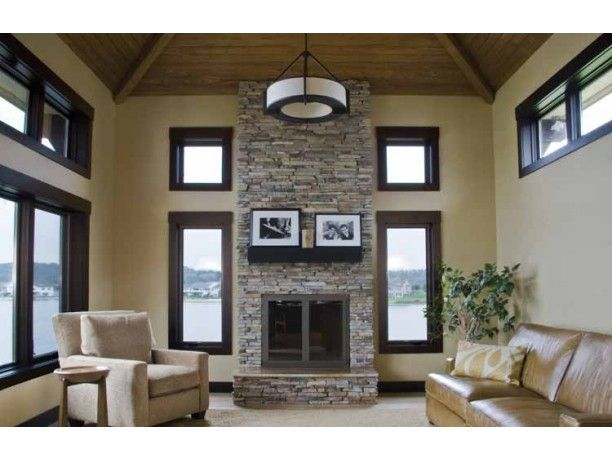 Living Room Ideas Around Fireplace