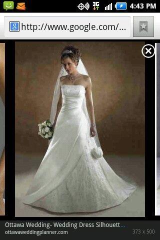 75 besten Ideas for my wedding Bilder auf Pinterest | Hochzeiten ...