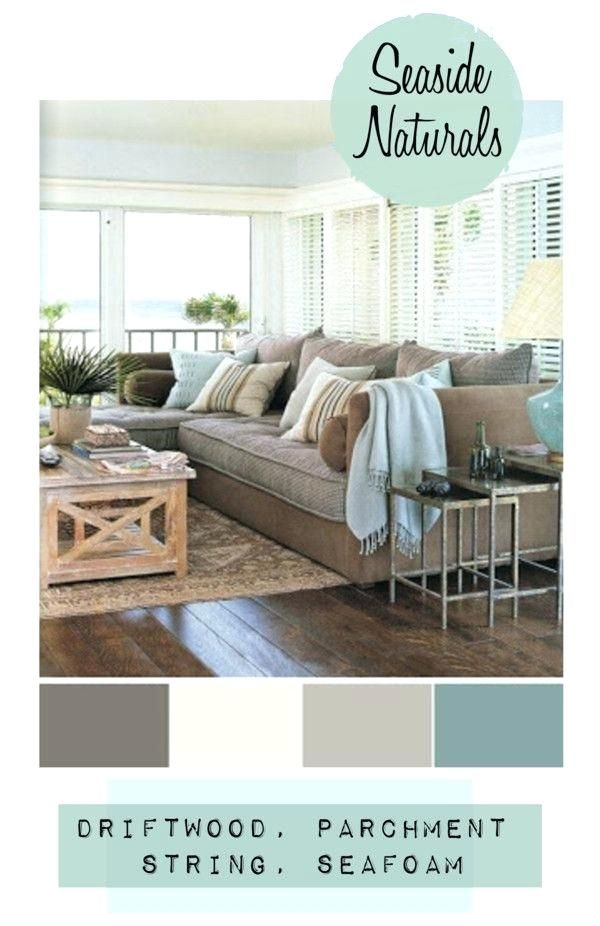 Explore Color Palettes For Your Living Room Before You Start Your Next Paint Project Livingroomsets Paintcolors Beige Living Rooms Home Coastal Living Rooms
