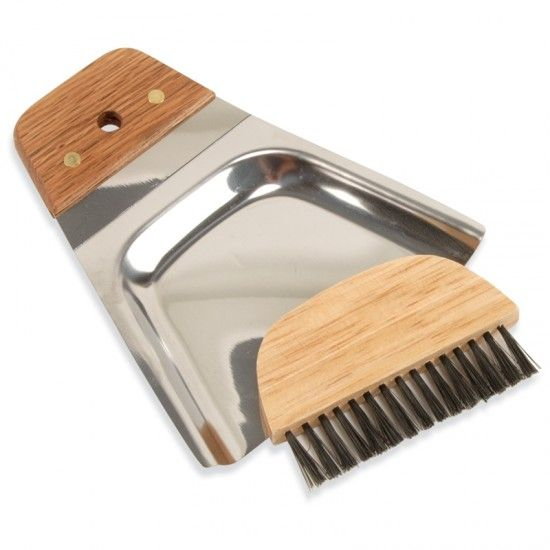 Small Crumb Set  sc 1 st  Pinterest & 129 best Cleaning images on Pinterest | Cleaning Dustpans and ...