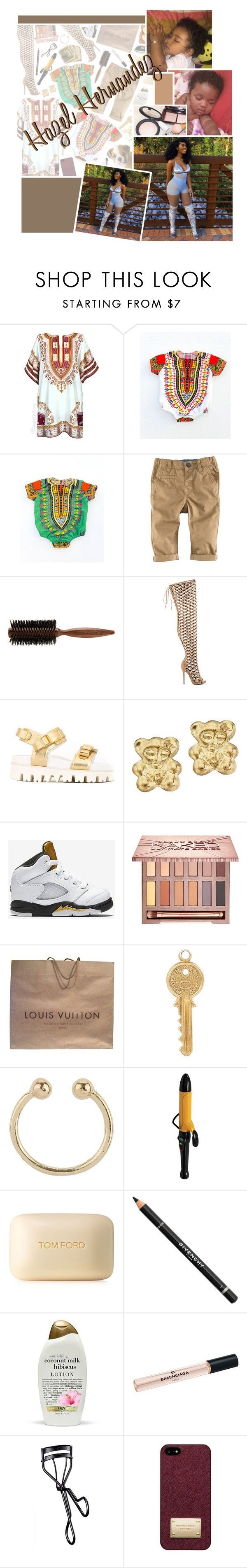 """❁ - Sɑid she wɑnnɑ roll with me ɑnd smoke up ɑll my weed , I sɑid bɑby just buy dutches cɑuse you cɑn' t smoke for free"" by ouixocean ❤ liked on Polyvore featuring beauty, H&M, Phyto, Lust For Life, BUSCEMI, BillyTheTree, NIKE, Urban Decay, Louis Vuitton and Annina Vogel"