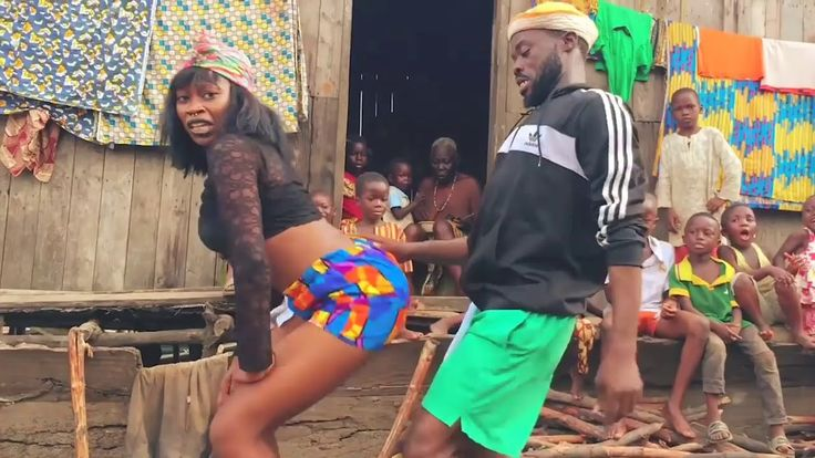 Come Closer Wizkid ft Drake Dance Video by Westsyde mm Come Closer Wizkid ft Drake Dance Video by Westsyde mm Choreography Dance Videos with amazing dance moves and routine. Best Afrobeat and Remix and New Release. Artist https://www.Facebook.com/Movieripe https://www.Twitter.com/Movieripe https://www.Movieripe.com/category/Music https://www.Movieripe.com Movieripe Music @Movieripe #Movieripe #MovieripeMusic mm