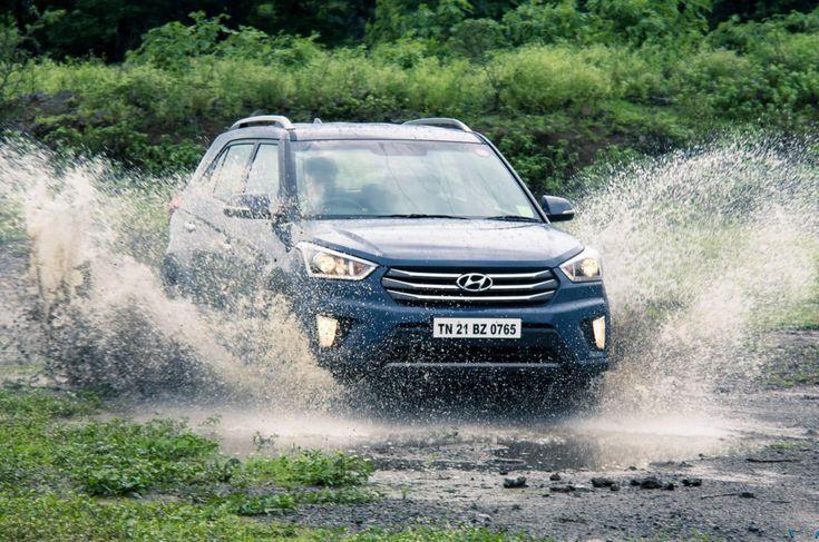 Creta Hyundai parts - http://autotras.com