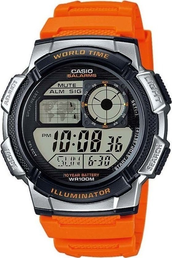 https://gofas.com.gr/product/casio-sport-orange-rubber-ae-1000w-4bvef/