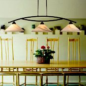 Kitchen Island Pendant Lighting | Kitchen Lighting Fixtures - Kitchen Lights, Undercabinet Lighting ...