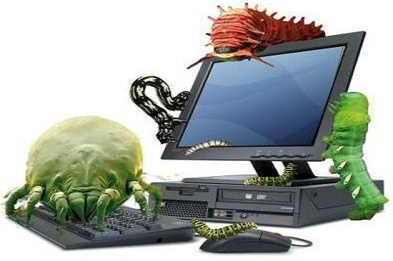 """Remove FREEM&M""""sHoax: Eliminate FREEM&M""""sHoax Infection ~ Win Security Threats Removal"""