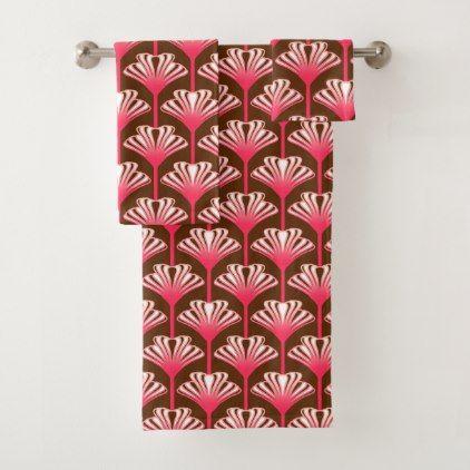Best Brown Bath Towels Ideas On Pinterest Teal Bath Towels - Coral bath towels for small bathroom ideas
