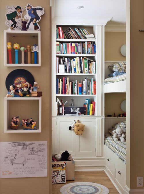 10-coolest-kids-rooms