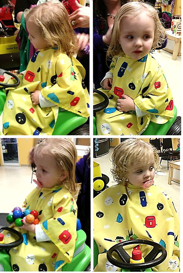 kids first haircut salon 24 best haircuts at junior cuts images on 5784 | a1e8c35da9ac9ee170d3c659f6e0049a kids hair salons first haircut