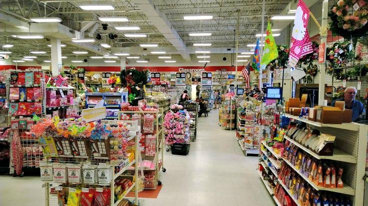 Michaels Arts and Crafts | Compras em Orlando – Michaels – Dicas de Orlando. Lojas em Orlando ...