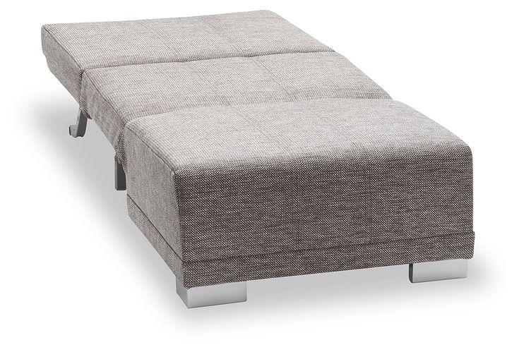 Schlafsessel ikea  Die besten 25+ Ikea schlafsessel Ideen auf Pinterest | Recamiere ...
