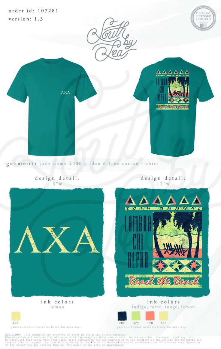 Shirt design dallas tx - Lambda Chi Alpha Lambda Chi Rock The Beach Tropical T Shirt Design