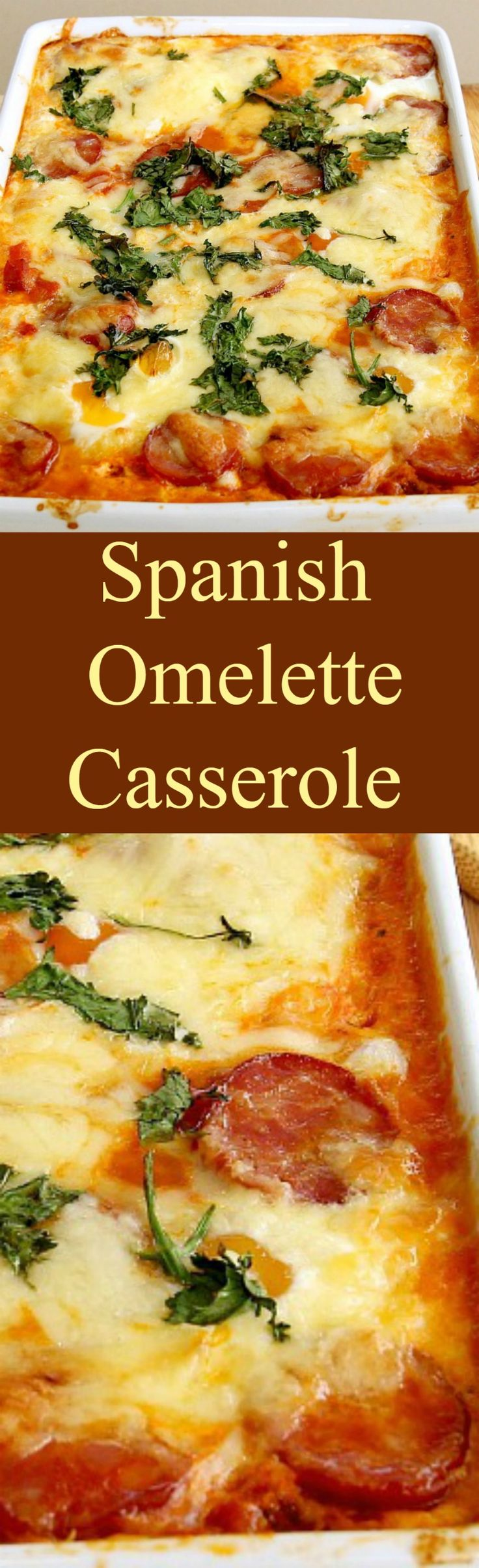 about Spanish Omelette on Pinterest | Spanish potato omelet, Spanish ...