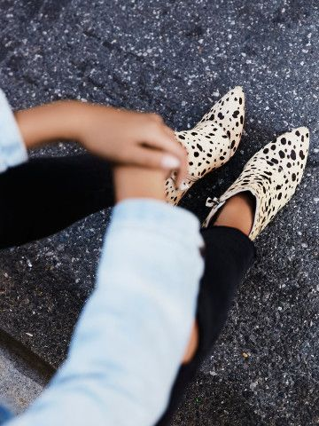 Shop the most popular finds of the season on Keep!