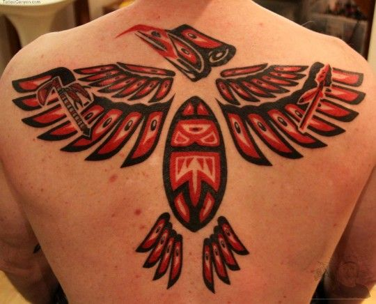 21 best images about aztec tribal tattoos on pinterest. Black Bedroom Furniture Sets. Home Design Ideas