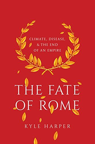 21 best download medical books ebooks images on pinterest the fate of rome ebook epubpdfprcmobiazw3 download for fandeluxe Choice Image