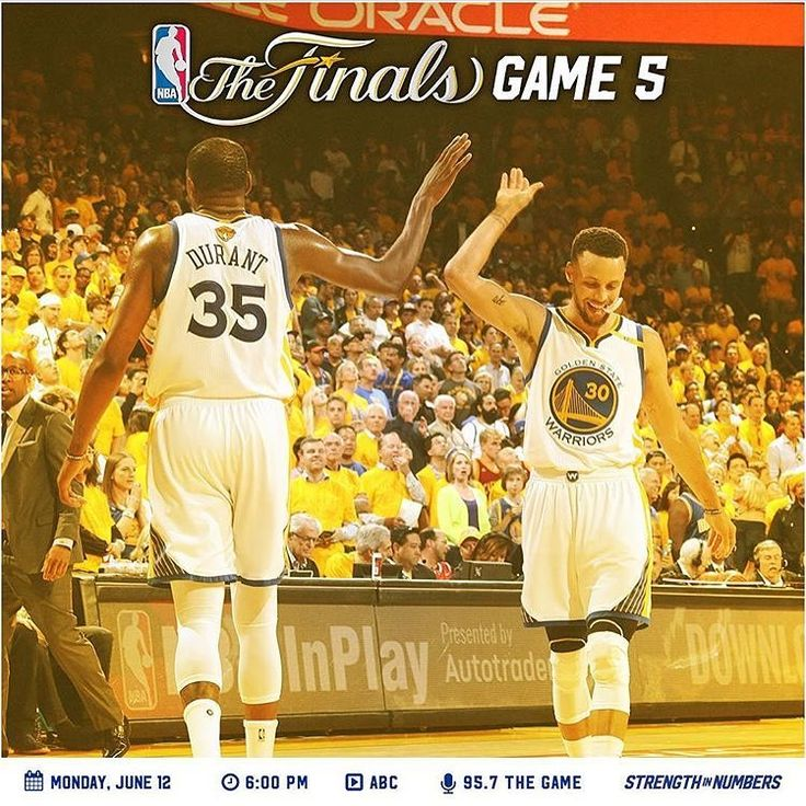 Warriors Come Out To Play Meme: Best 20+ Warriors Game Tonight Ideas On Pinterest