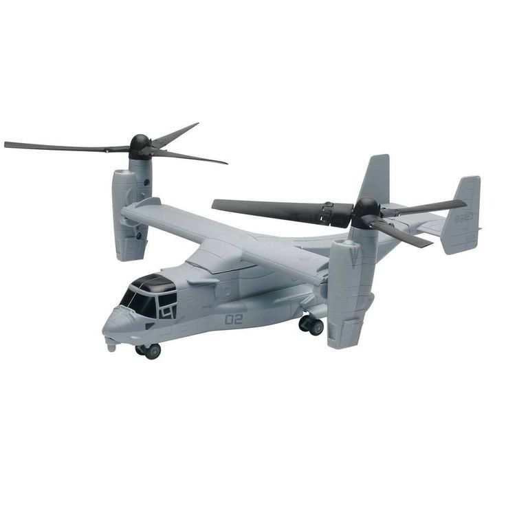 Diecast Auto World - Newray 1/72 Scale Sky Pilot Bell Boeing V-22 Osprey Military Helicopter 26113, $14.99 (http://stores.diecastautoworld.com/products/newray-1-72-scale-sky-pilot-bell-boeing-v-22-osprey-military-helicopter-26113.html/)