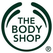 Body Shop Coupon – $10 off any $20 purchase plus some great sales to go with it!  http://www.coupondad.net/body-shop-coupon/