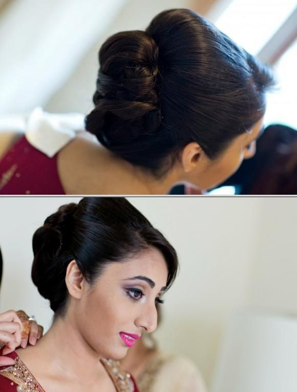 Hire Hair Trends If You Are Looking For Traveling Makeup Artists Who Provide Bridal Designs They Also Offer Mobile Wedding And Services